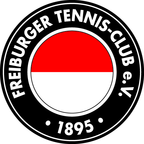 Freiburger Tennis-Club e.V.